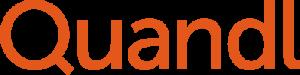 logo_quandl